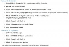 horaires_courses_troyes_2016.jpg