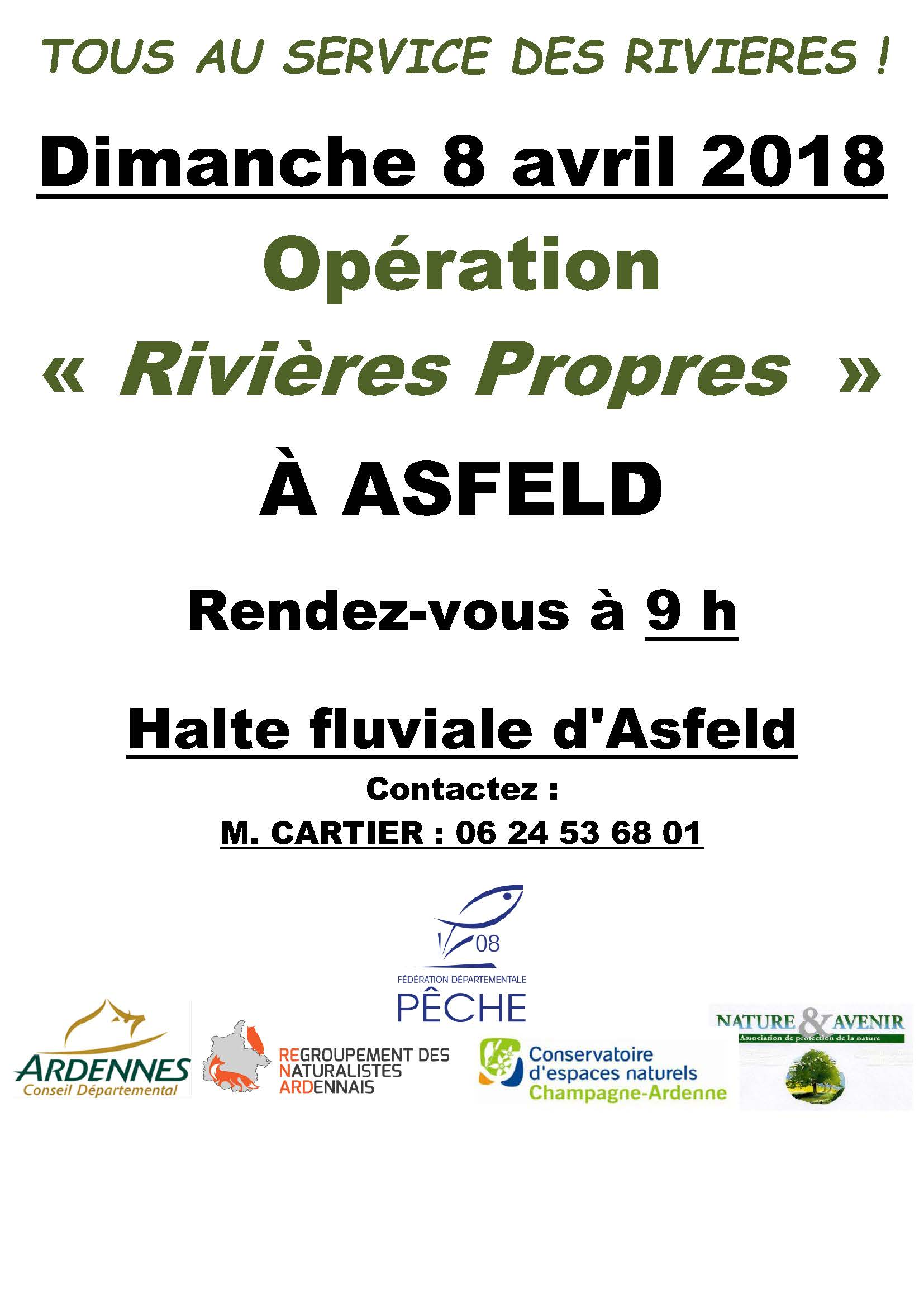 Affiches_Rivieres_Propres__08-04-18_Asfeld.jpg